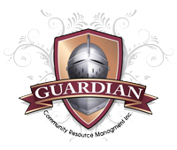 Guardian Community Resource Management