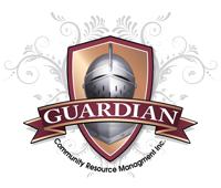 Guardian Community Resource Management